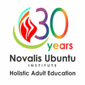 Novalis Ubuntu Institute